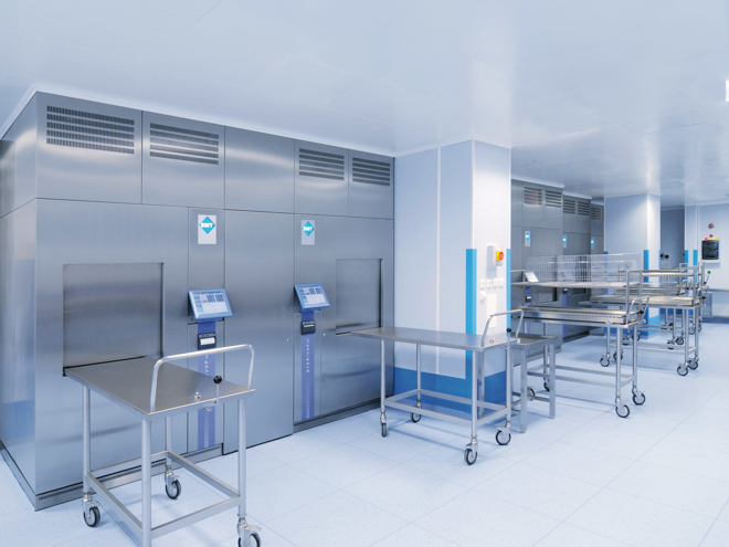 Photos About MMM Medcenter